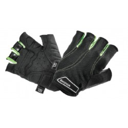 CYCLING GLOVES - GUANTES CICLISTA